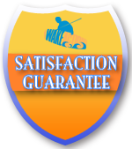 satisfaction-logo.png