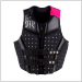 wear-vests-women-neo.png